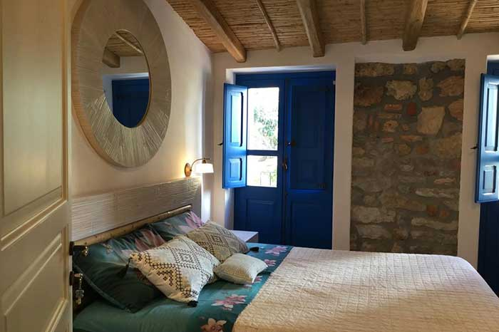 Best Bed and Breakfast Sardegna 2018