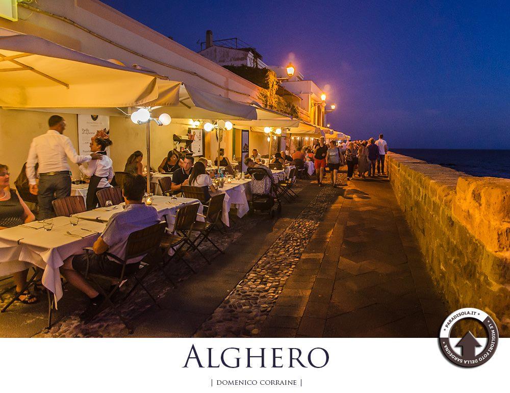 Matrimonio Spiaggia Alghero : Matrimonio ad alghero anche in spiaggia o a capo caccia