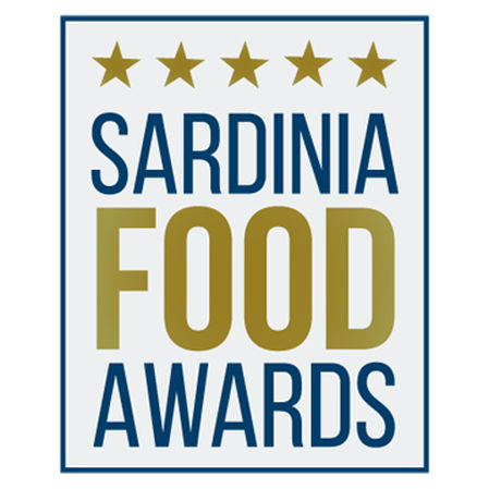 sardinia-food-awards