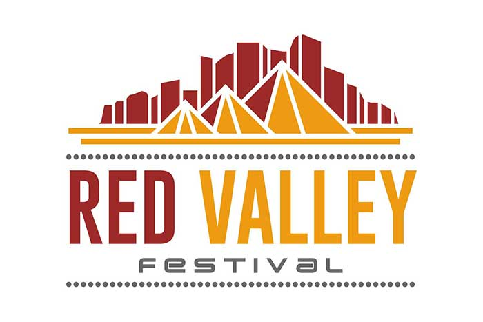 arbatax red valley festival 2018