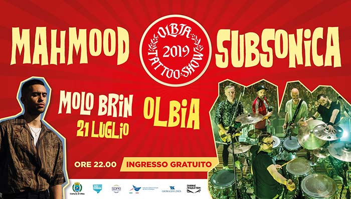 https://www.paradisola.it/images/eventi2019/Mahmood-subsonica-olbia-2019.jpg