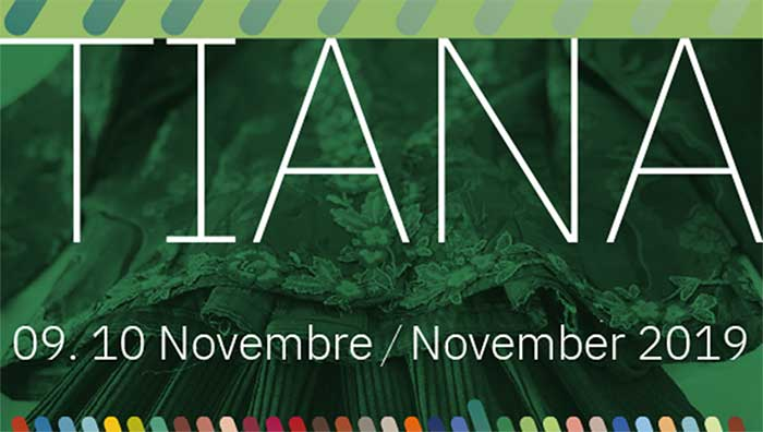 autunno barbagia 2019 tiana