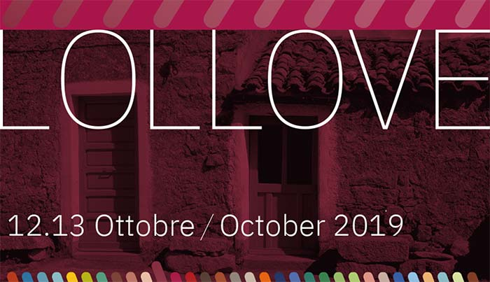 autunno barbagia lollove