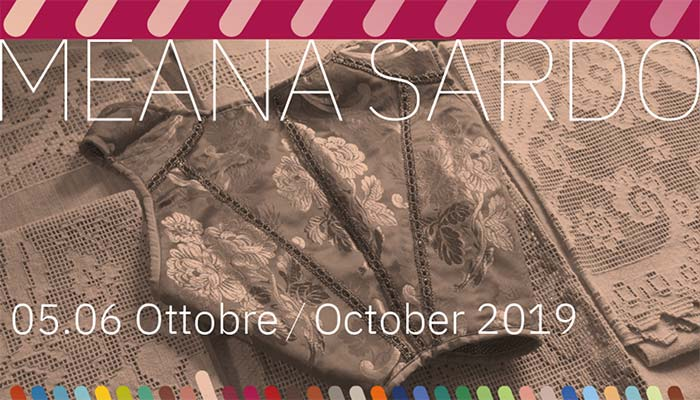 autunno barbagia meana sardo 2019