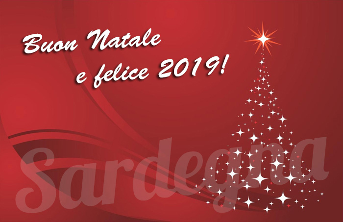Dediche Di Buon Natale.Buon Natale E Felice Anno