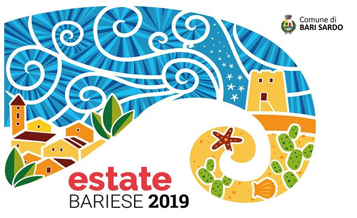 eventi estate 2019 barisardo