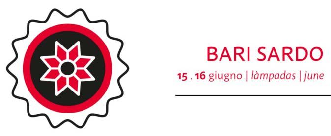 Primavera Sulcitana 2020 Calendario.Eventi Del Weekend In Sardegna Gli Appuntamenti Principali
