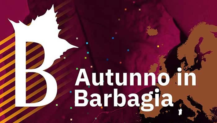 autunno barbagia 2020