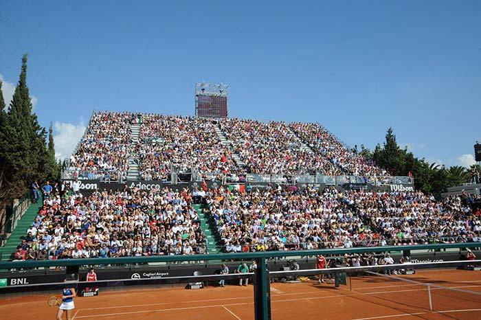 Coppa Davis 2020 a Cagliari