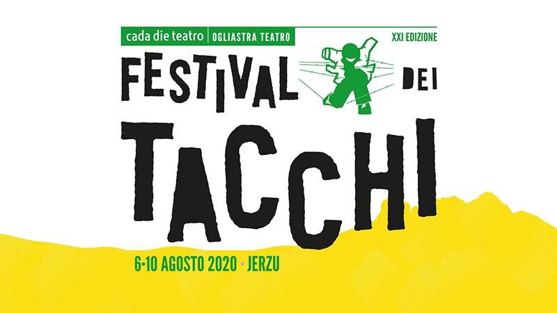 Festival dei Tacchi 2020