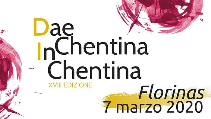 Dae Chentina in Chentina 2020