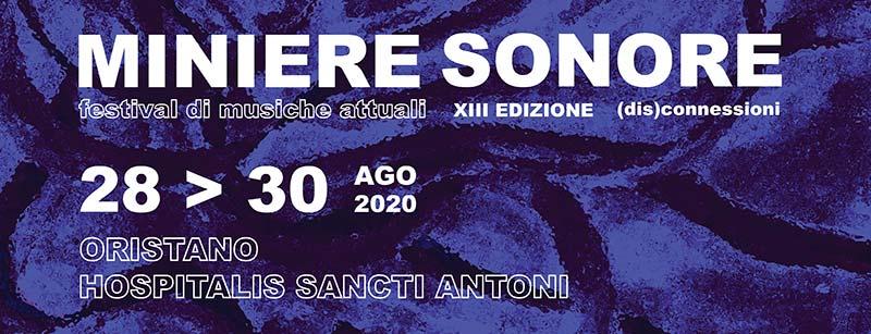 Sagra del Miele 2020, a Montevecchio il 22 e 23 agosto
