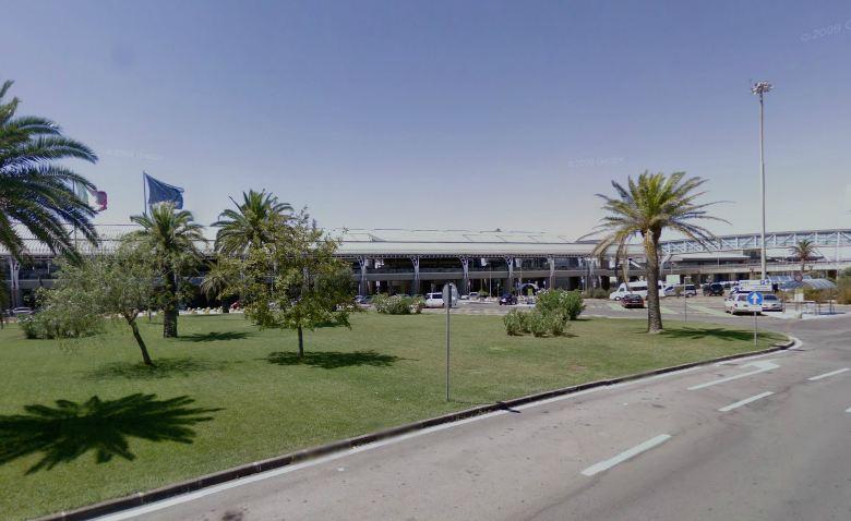 Aeroporto Cagliari : Aeroporto di cagliari boom ad aprile mentre milano
