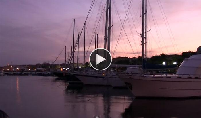 https://www.paradisola.it/images/video/video-carloforte-isola-san-.jpg